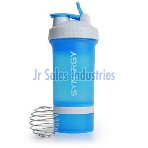 Synergy Shakers