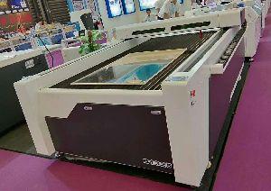 Co2 Laser 1325 Plasma Cutting Machine