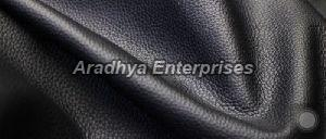 Cow Pdm Leather