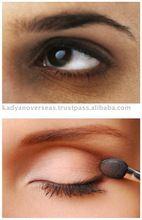 Eye Beauty Lotion