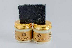 natural Anti Acne cream