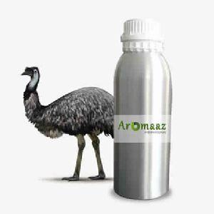 Emu Essential Oil