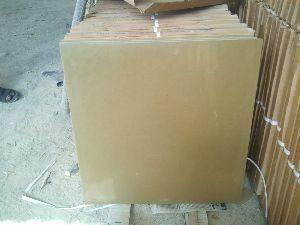 Brown Kota Stone Tile