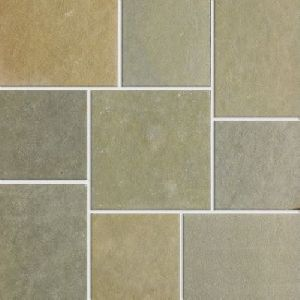 Kota Stone Wall Tiles