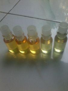 Agarwood Bouya Oil