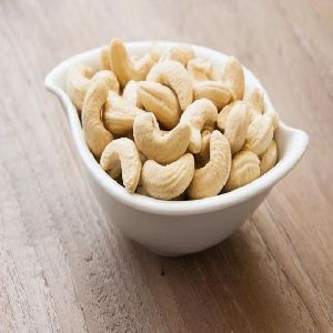 W280 Cashew Nut