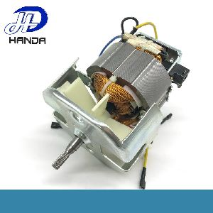 Meat Grinder/juice Blender Hontech 7030 Motor