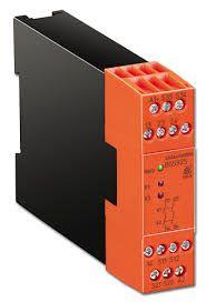 Safety Mat Modules