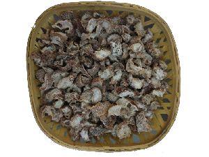 Dry Amla