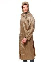 Duckback Champ Raincoat