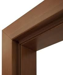 Wooden Door Frames - Manufacturers, Suppliers & Exporters in