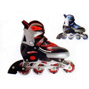 Sprint Inline Skates