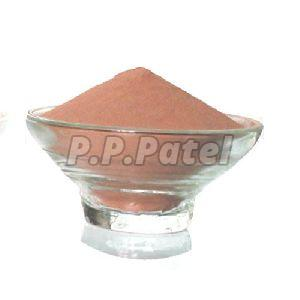Premix Bronze Powder