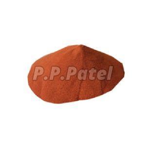 Ultra Fine Copper Powder