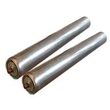 Conveyors Rollers
