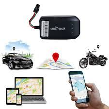 Gps Tracking System in Mumbai - Manufacturers and Suppliers