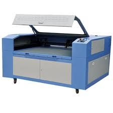 Laser Cutting Machine in Delhi - Manufacturers and Suppliers India