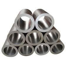Honed Hydraulic Tubes