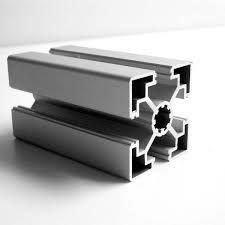Aluminium Machine Parts