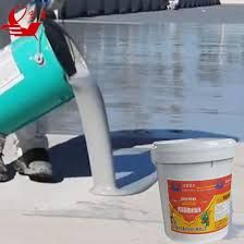 Water Proof Coating