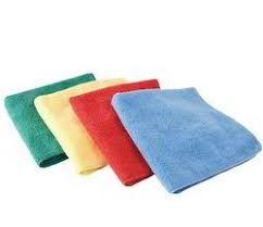Lint Free Cloth
