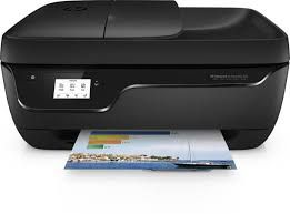 Multi Function Laser Printer