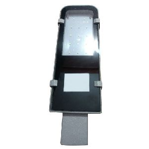 Water Proof LED Street Light
