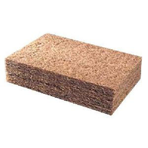 Coir Foam - Manufacturers, Suppliers & Exporters in India