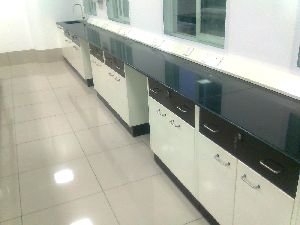 Lab Furnitures