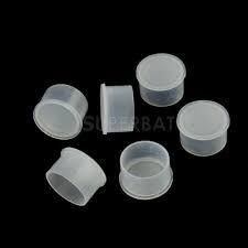Plastic Dust Cap