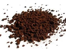 Instant Coffee - Agglomerated