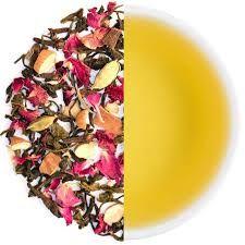 Kashmiri Kahwa Tea - Premix