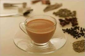 Masala Tea - Premix