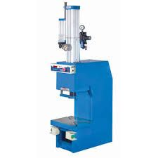 Hydro Pneumatic Presses