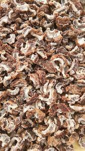 Organic Seedless Dried Amla