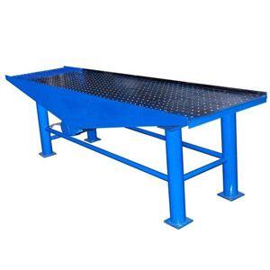 Construction Table Vibrator