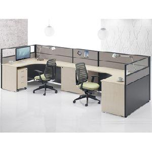 Staff Workstation