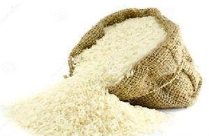 Mysore Rice