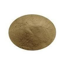 Chelated Ferric Sodium