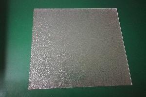 Trh-j-pmma01 Polymethyl Methacrylate Acrylic Board