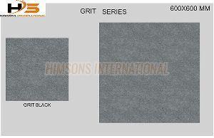 Grit Series Glazed Vitrified Tiles