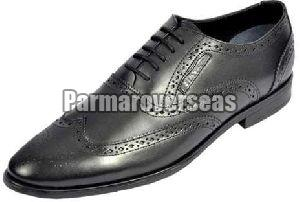 Mens Semi Formal Shoes