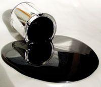 Cationic Bitumen Emulsion