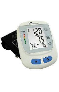 Dr. Morepen BP Monitor