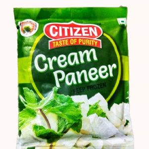 Paneer in Bihar - Manufacturers and Suppliers India