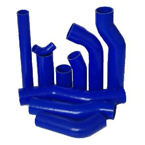 Automotive Silicone Hose