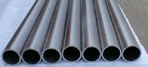Nickel Alloys Pipes