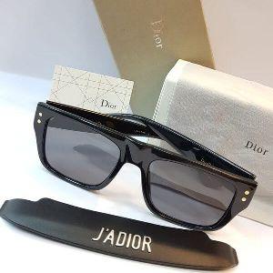 Designer Men's Sunglasses