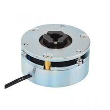 24 Volt Dc Magnetic Brake