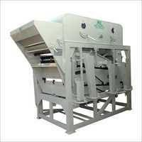 Automatic Seed Grader